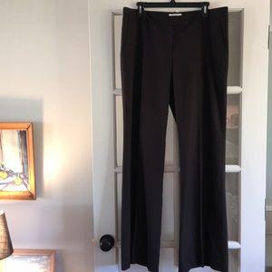 Calvin Klein Dress Trousers